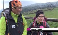 ITINÉRANCE : Deux Ardéchois sur le GR® 42