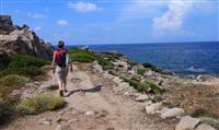 CORSE : Retour d'expérience de randonnées